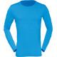Norrøna Wool Underwear Men blue
